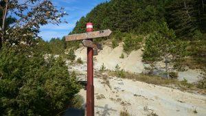 planinarski_dom_korita (1)