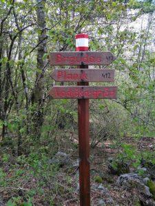 planinarski_dom_korita (5)