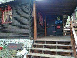 planinarski_dom_korita (6)