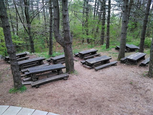 planinarski_dom_korita (7)