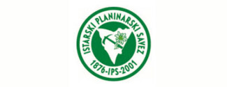 istarski-planinarski-savez-logo