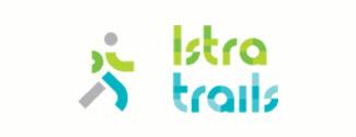 istra-trails-logo