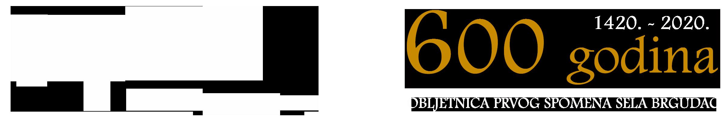 logo_veliki_b_obljetnica