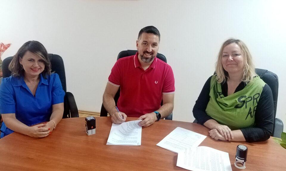 potpisivanje ugovora lanisce