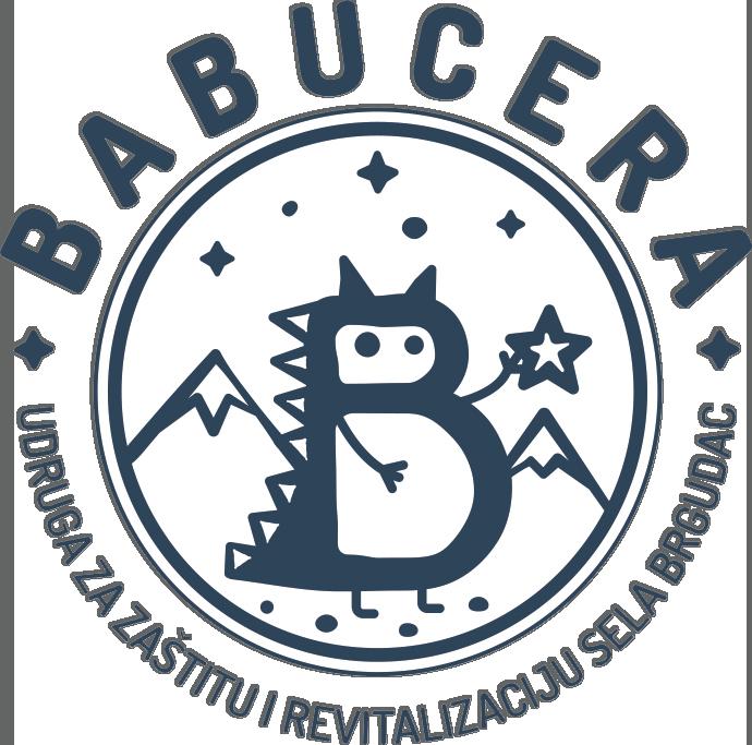 udruga babucera logo